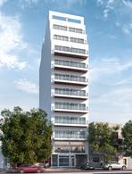 Foto Edificio en La Plata 17 e 43 y 44  número 1