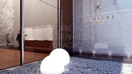 Foto Edificio en Almagro Av. Corrientes 3841 número 6