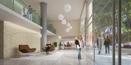 Foto Edificio en Tres Cruces Defensa y Ferrer Serra número 3
