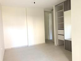 Foto Edificio en Nueva Cordoba Reggia 4 | Bv. Illia 20 número 10