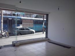 Foto Edificio en Alberdi Duarte Quiros 1696 número 10