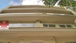 Foto Edificio en Adrogue Drumond al 1000 número 17