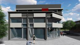 Foto Edificio de oficinas en Ituzaingó Ratti al 700 esq. Trole numero 4