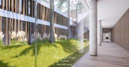 Foto Edificio de oficinas en Barrio Parque Leloir Av. Martin Fierro 3000 número 29
