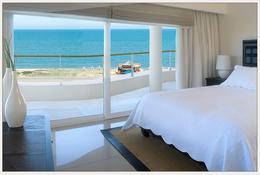 Foto Condominio en Playa Mansa PARADA 42 Y MEDIO DE LA MANSA - PUNTA DEL ESTE    número 4