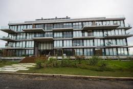 Foto Edificio en Playa Mansa Uruguay Link número 12