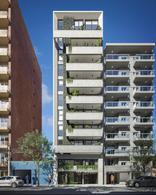 Foto Edificio en Macrocentro San Juan 2618 número 1