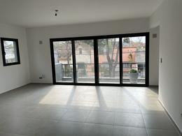Foto Condominio en Beccar Alto BECCO HAUSS número 14