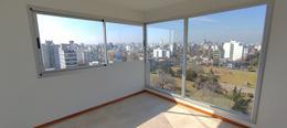 Foto Edificio en La Plata DAVAS IV número 7