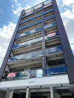 Foto Edificio en Haedo Rivadavia 15.500 número 12