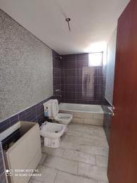 Foto Edificio en Villa Lugano Oliden 4332 número 6