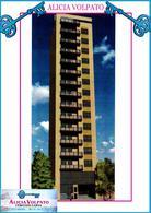 Foto Edificio en Wilde AVENIDA MITRE 5929 número 1