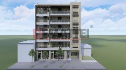 Foto Edificio en Centro (Moreno) Independencia 2737 - Moreno Norte - IBIS 3 número 20