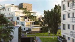 Foto Condominio en Cordoba Capital Fontanas Del Sur II número 6