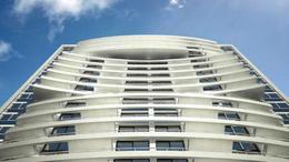 Foto Edificio en Roosevelt Uruguay Link número 24