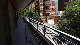 Foto Edificio en Belgrano C Ugarte y O´Higgins número 9