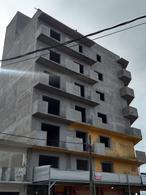 Foto Edificio en San Bernardo Del Tuyu Obligado 211 número 3