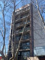 Foto Edificio en Moron Sucre 538 número 1