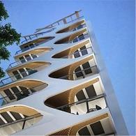 Foto Edificio en Palermo Soho Av. Raul Scalabrini Ortiz entre Nicaragua y Costa Rica numero 2