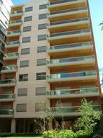 Foto Edificio en Belgrano R Conesa 1965 número 23
