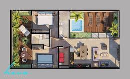 Foto Edificio en Tulum  número 43