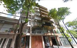 Foto Edificio en L.De Nuñez Deheza 1600 número 1