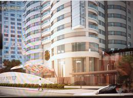 Foto Edificio en Puerto Madero Blvd. Azucena Villaflor 559 número 2