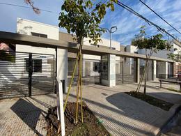 Foto Casa en Venta en  Ituzaingó Norte,  Ituzaingó  Posadas al 1300