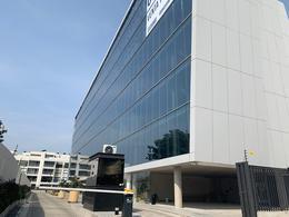 Foto Edificio de oficinas en Haedo Norte Acceso Oeste Km 16 Haedo número 3