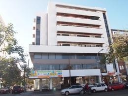 Foto Edificio en Alberdi Duarte Quiros 1696 número 4