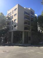 Foto Edificio en Villa del Parque Alejando Magariños Cervantes 3000 número 1