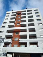 Foto Edificio en Ciudad De Tigre Av Cazon 602 número 26