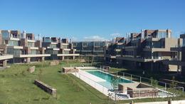 Foto Condominio en Las Piedras  Las Piedras - Condominio Nordelta  número 5