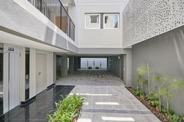 Foto Edificio en Saavedra Jaramillo 3849 número 10
