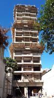 Foto Edificio en Paternal Av. San Martin entre Fragata Pres. Sarmiento y Nicasio Oroño numero 20
