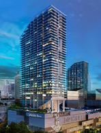 Foto Edificio en Tela 700 Brickell Avenue, Miami, FL número 4