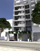Foto Edificio en Villa Saenz Peña Roque Saenz Peña 3465 número 2