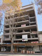 Foto Edificio en Palermo Hollywood Bonpland al 2000 entre Nicaragua y Soler numero 32