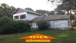 Foto Barrio Abierto en Lasalle  Argos 2924   E/ Chingolo y de la Calandria número 5