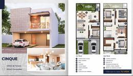 Foto Condominio Industrial en Trojes de Alonso Preventa de casas en Residencial Vivanta  número 6