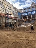 Foto thumbnail unidad Departamento en Venta en  San Telmo ,  Capital Federal  Azopardo entre Av. J. del Garay y Cochabamba