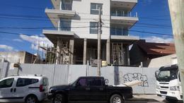 Foto Edificio en Berazategui Berazategui Centro número 9