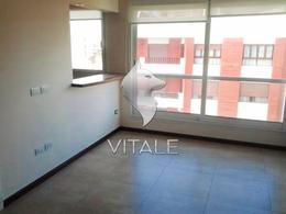 Foto Edificio en Chauvin Arenales 3200 número 6