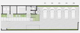 Foto Edificio en Saavedra WASHINGTON 4145 número 12