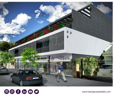 Foto Edificio en Villa Carlos Paz Juan B Justo y Punilla número 2