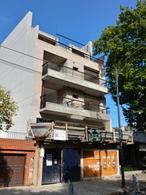 Foto Edificio en Nuñez Blvd San Isidro Labrador 4552 número 1