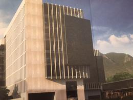 Foto Edificio en La Rioja Privada Residencial 1era. Etapa  número 1