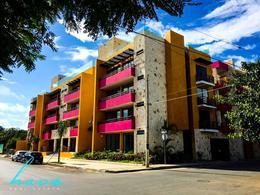 Foto Edificio en Solidaridad Av 38 esq. Av 20 número 13