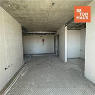 Foto Edificio en Área Centro Sur Bartolome Mitre 895 número 14