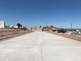 Foto Barrio Privado en Lomas de Palmira Interior del fraccionamiento Lomas de Palmira número 7